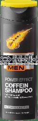 Shower Spy Camera Bottle 2016 16g Full HD 720p DVR with Motion Detection