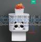 Toilet tissue box Wifi Hidden Spy Camera DVR 64GB 4K Spy Camera