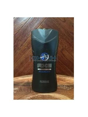 1920X1080 Axe Shower Gel Bathroom Spy Camera 1080P DVR 32GB