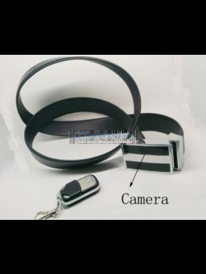 1080P Buckle Camera Hidden Pinhole tiny DVR recorder camera