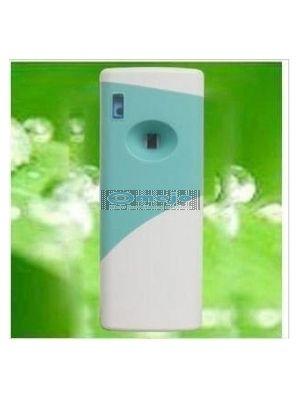 1080P HD Bathroom Spy Camera Spray Air Purifier Camera DVR Spy Camera 32GB (Remote Control and Motion detection)