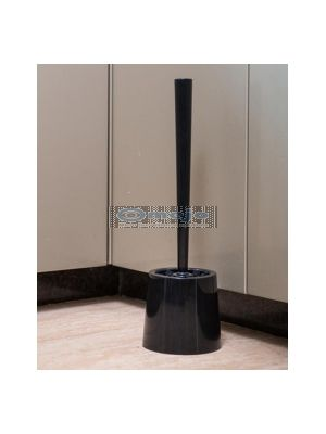 1080P Toilet Brush Camera DVR Bathroom Spy Camera 32GB