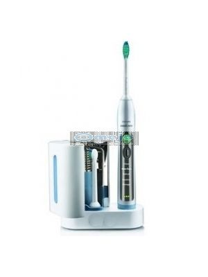 Toothbrush With a Sterilized Box Bathroom Spy HD Camera DVR 32GB 1920X1080