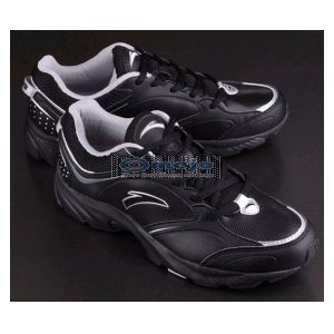 Men Sports shoes Hidden Pinhole Spy HD Camera DVR 1280X720 32GB