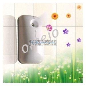 Spy Hydronium Air Purifier Hidden Bathroom Spy Camera 32GB (Remote Control and Motion detection)