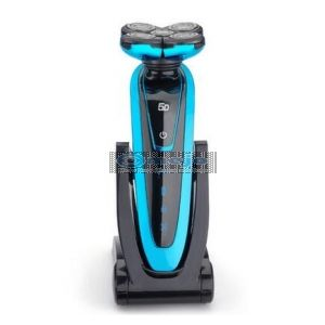 5D 1080P Shaver Camera Hidden HD Bathroom Spy Camera DVR(Remote Control+Motion Ativated)