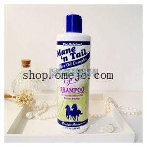 HD Bathroom Shampoo bottle Pinhole Spy Camera DVR 32GB