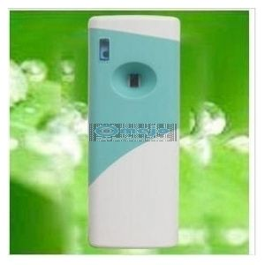 1080P HD Bathroom Spy Camera Spray Air Purifier Camera DVR Spy Camera 32GB (Remote Control and Motion detection)